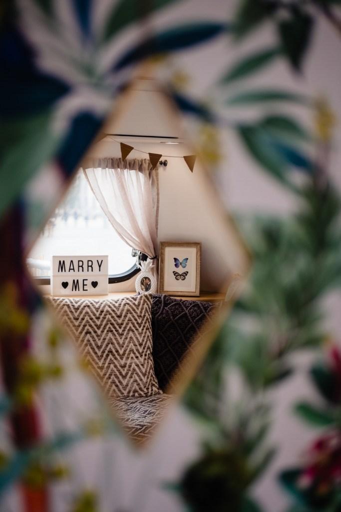 caravane-vintage-photobooth-nicephore-and-co-decoration