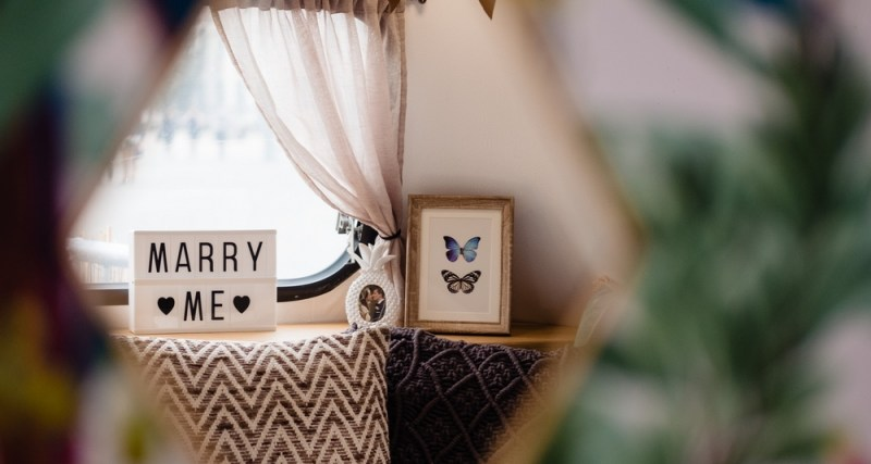caravane-vintage-photobooth-nicephore-and-co-decoration