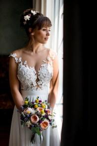 mariee-nantes-saint-nazaire-bretagne-blog-mariage