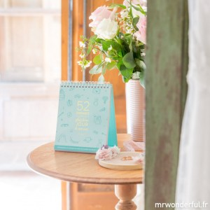 mr_wonderful_retroplanning-mariage