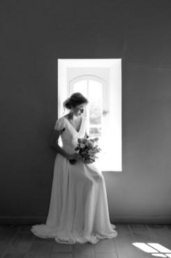 mariage-provence