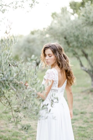 mariage-provence