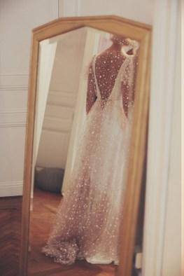 robe-de-mariee-beba-s-adresse-coeur-nantes (2)