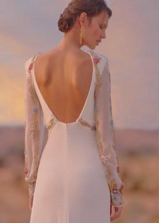 robe-de-mariee-fleurs-bebas-allium (3)