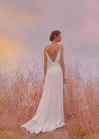 robe-de-mariee-fleurs-bebas-armeria-scilla (2)