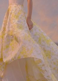 robe-de-mariee-fleurs-bebas-iris (1)