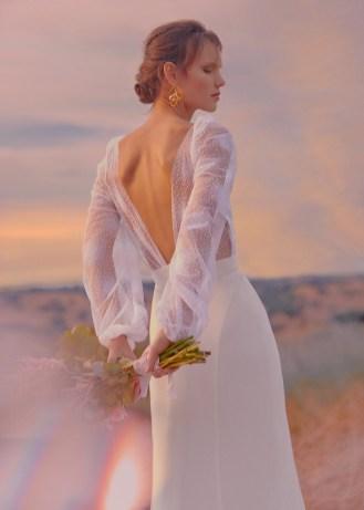 robe-de-mariee-fleurs-bebas-nigella