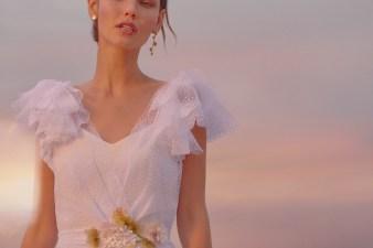 robe-de-mariee-fleurs-bebas-viola (3)
