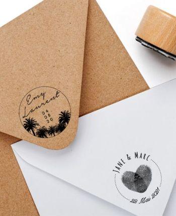 tampons-mariage-ronds-enveloppe