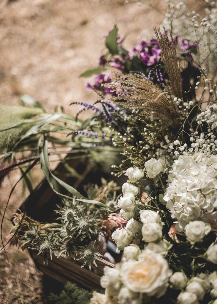 fleurs-champetre-mariage