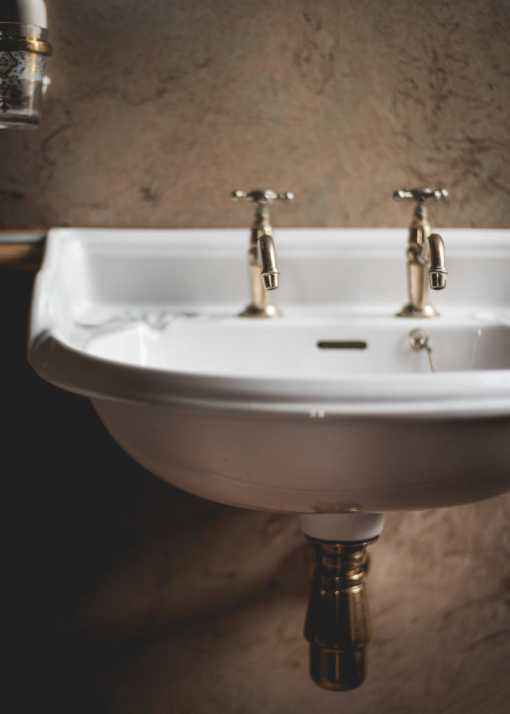 robinet-vintage-chateau-rairie
