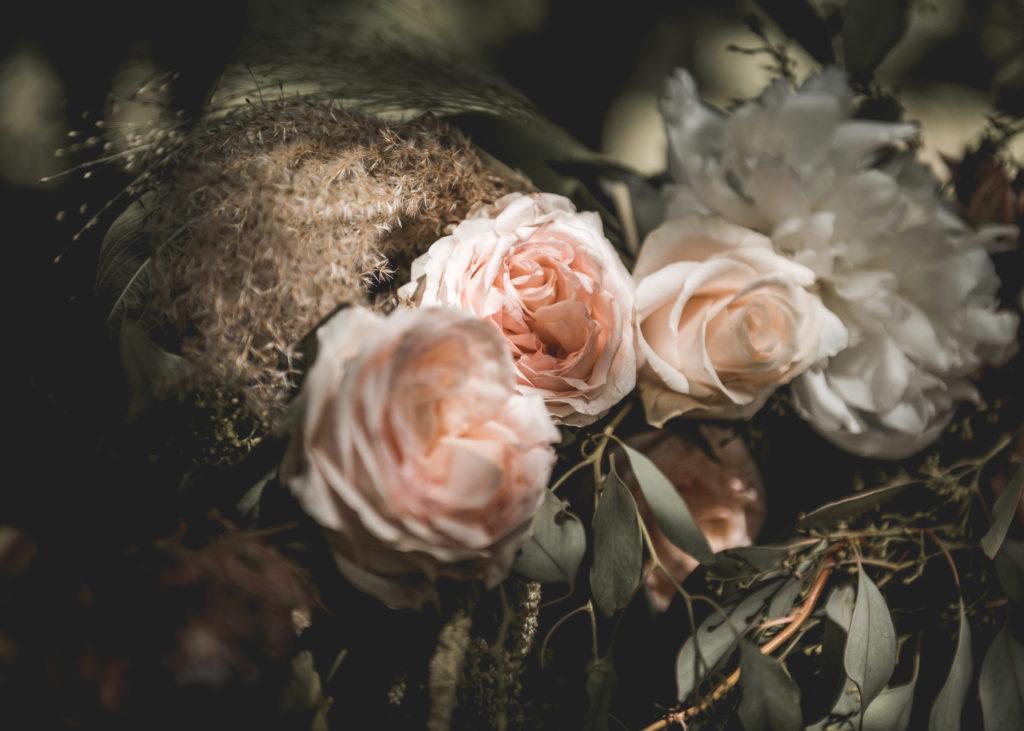rose-anglaise-mariage
