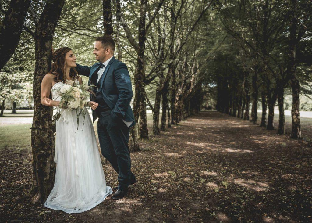 mariage-dans-les-bois