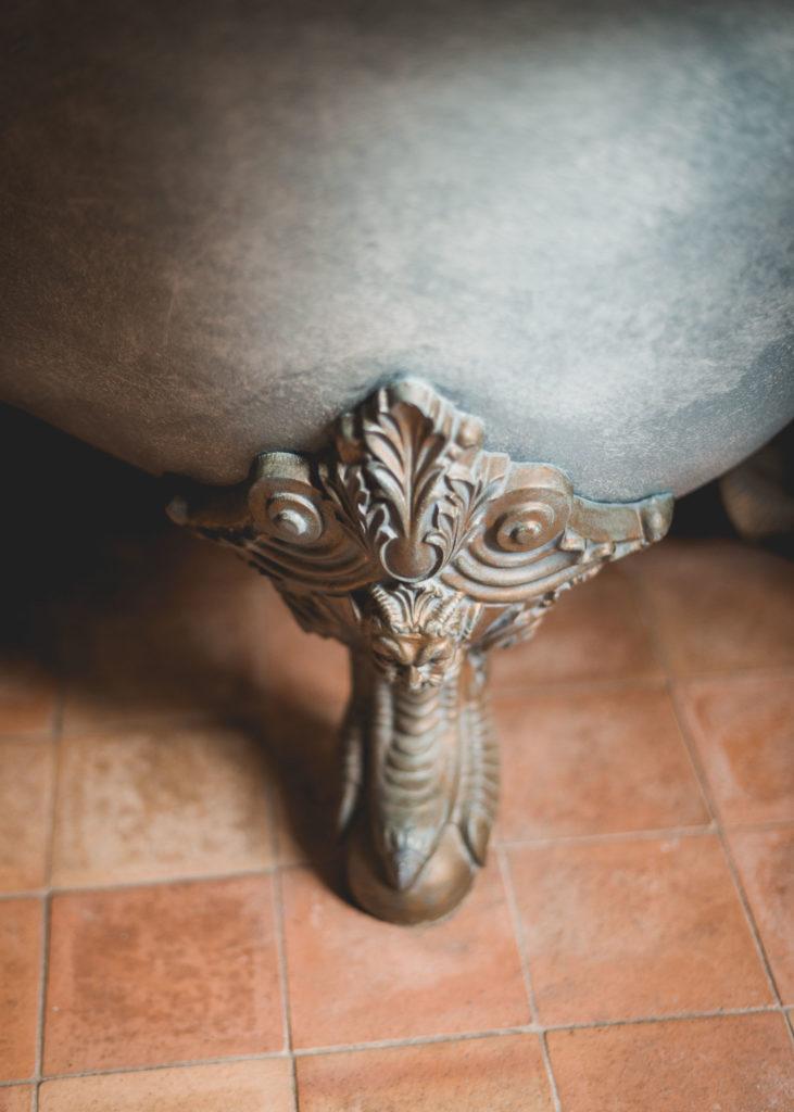 detail-baignoire-chambre-chateau-rairie