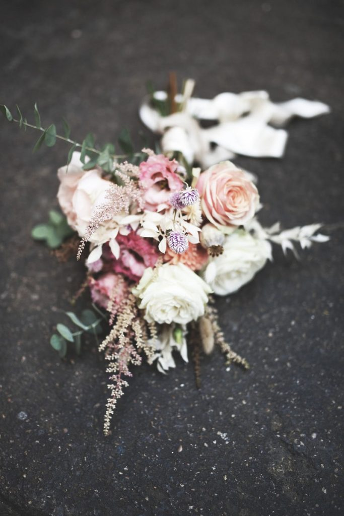 bouquet-de-mariee-rose-boheme