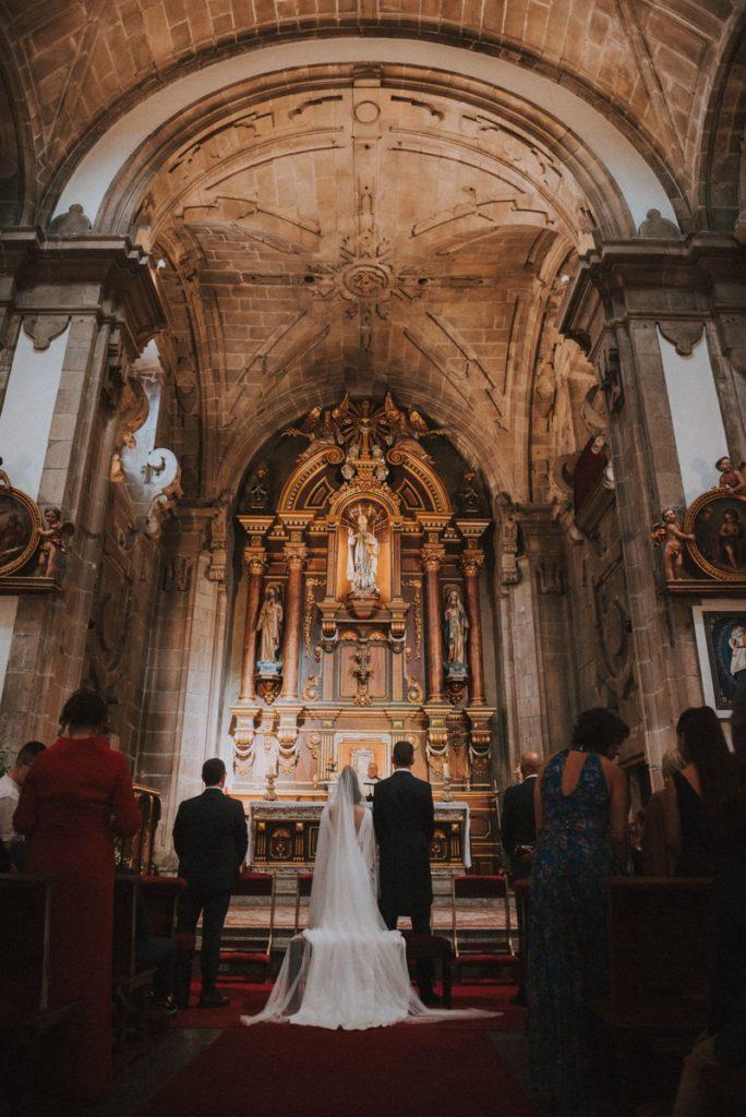 mariage-iberique-espagne