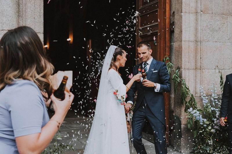 biere-mariage