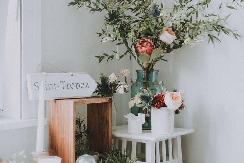 decoration-fleurie-saint-tropez