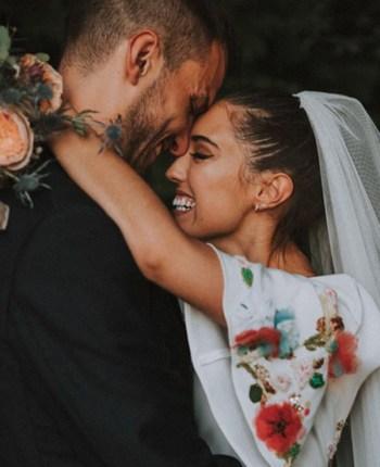 couple-mariage-espagnol