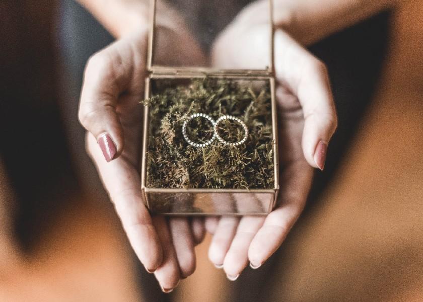 mariage-rock-automne