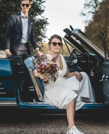 mariage-rock-mustang