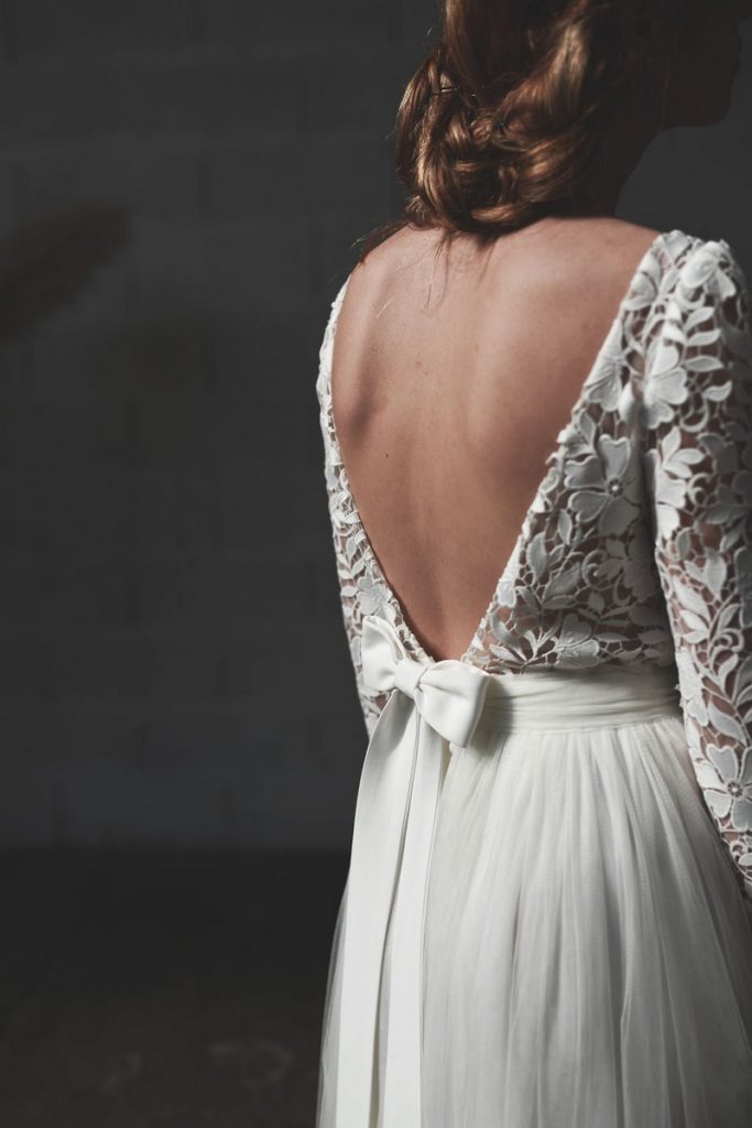 robe-de-mariee-stephanie-wolff-love-song-detail-dos