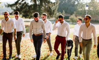 10-idees-enterrement-vie-garcon-evg-nantes