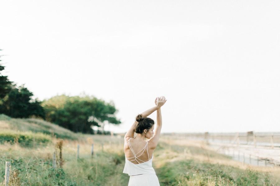 jerome-tarakci-photographe-kamelion-couture