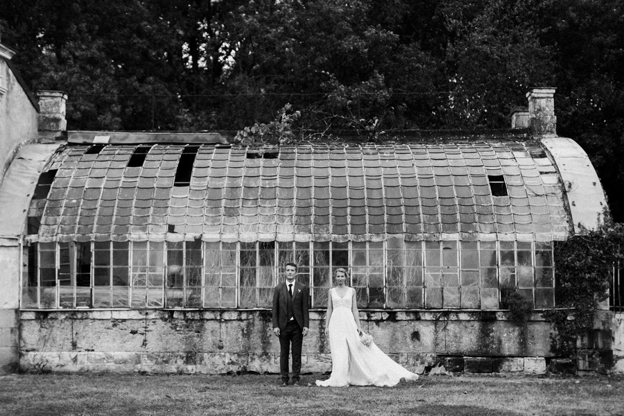 jerome-tarakci-photographe-mariage-verriere