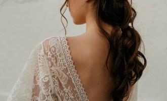 collaboration-la-chambre-blanche-mathilde-marie-bijoux-mariage