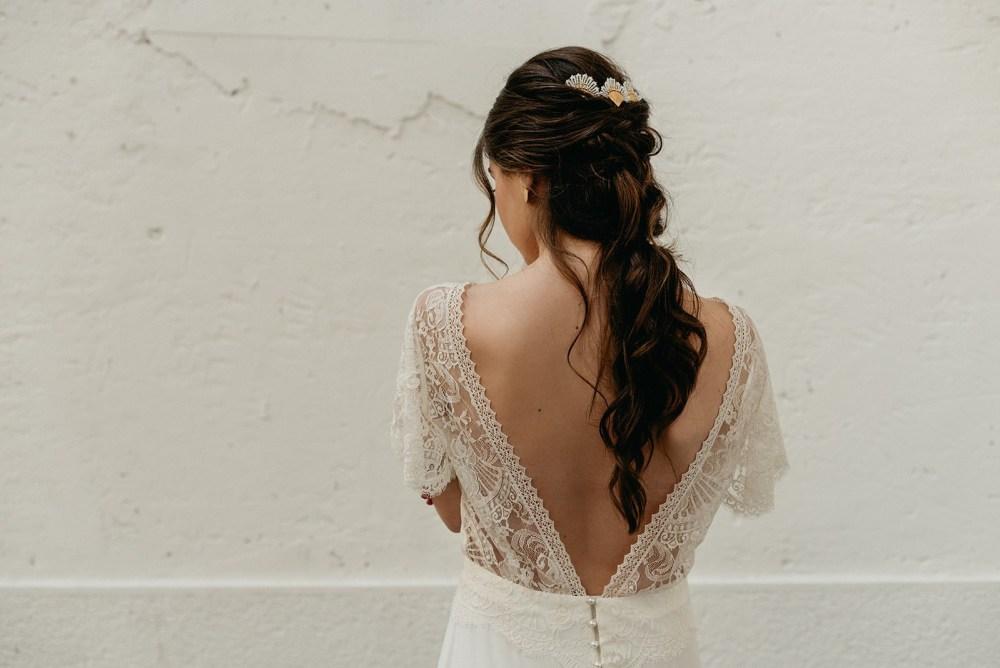 peigne-axelina-la-chambre-blanche-mathilde-marie-bijoux-mariage