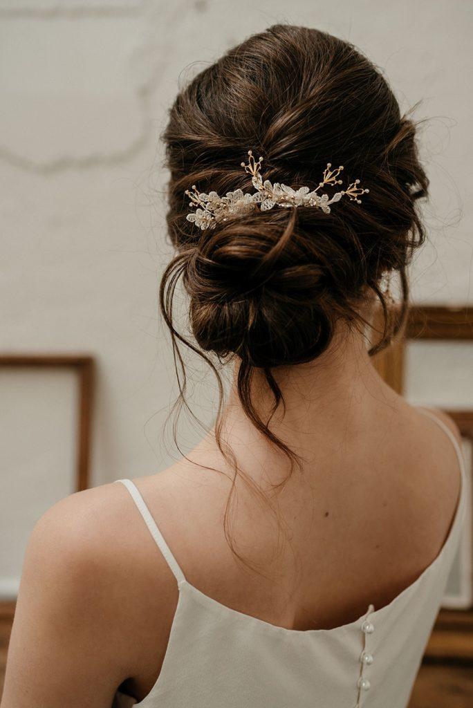 peigne-augusta-la-chambre-blanche-mathilde-marie-bijoux-mariage