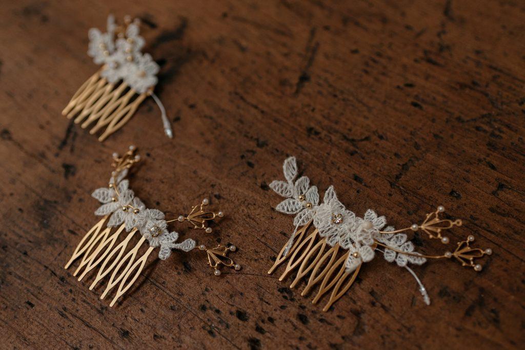 peignes-augusta-la-chambre-blanche-mathilde-marie-bijoux-mariage