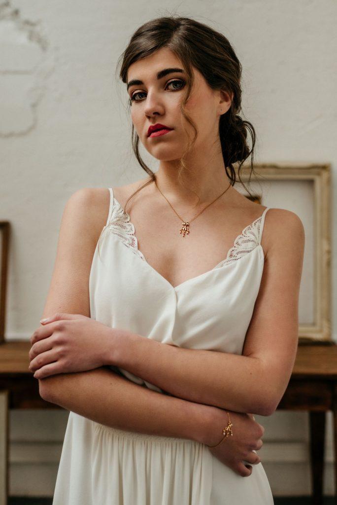 collier-gisela-bracelet-mirjam-la-chambre-blanche-mathilde-marie-bijoux-mariage