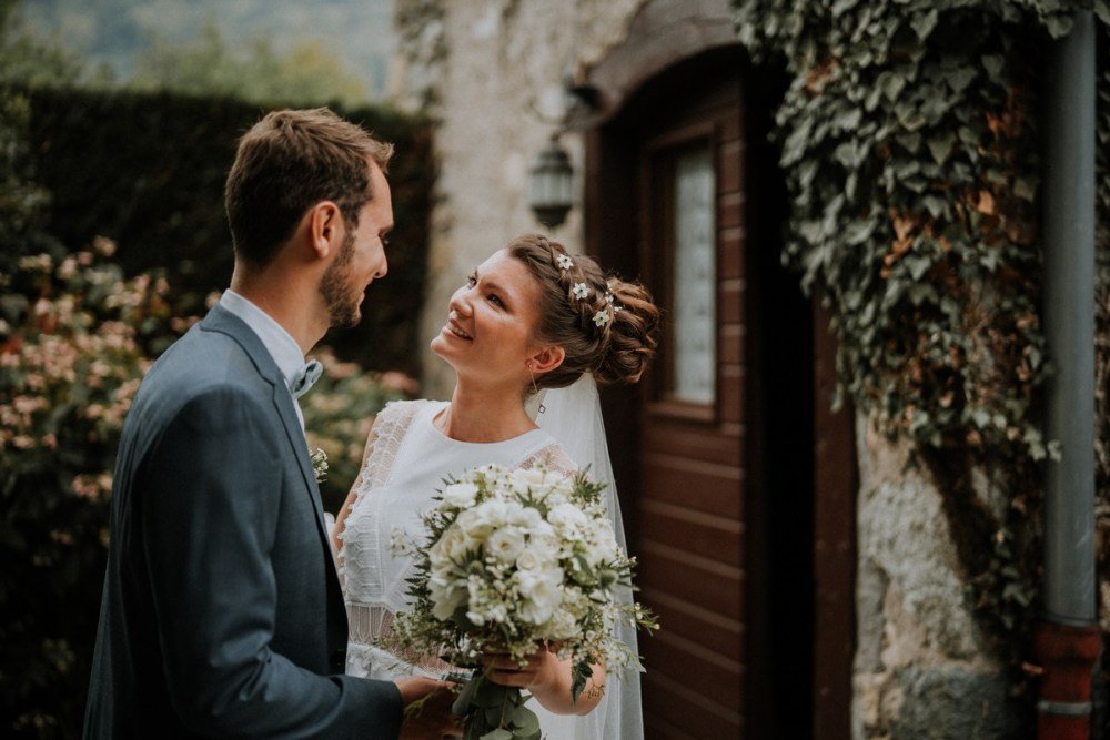first-look-mariage