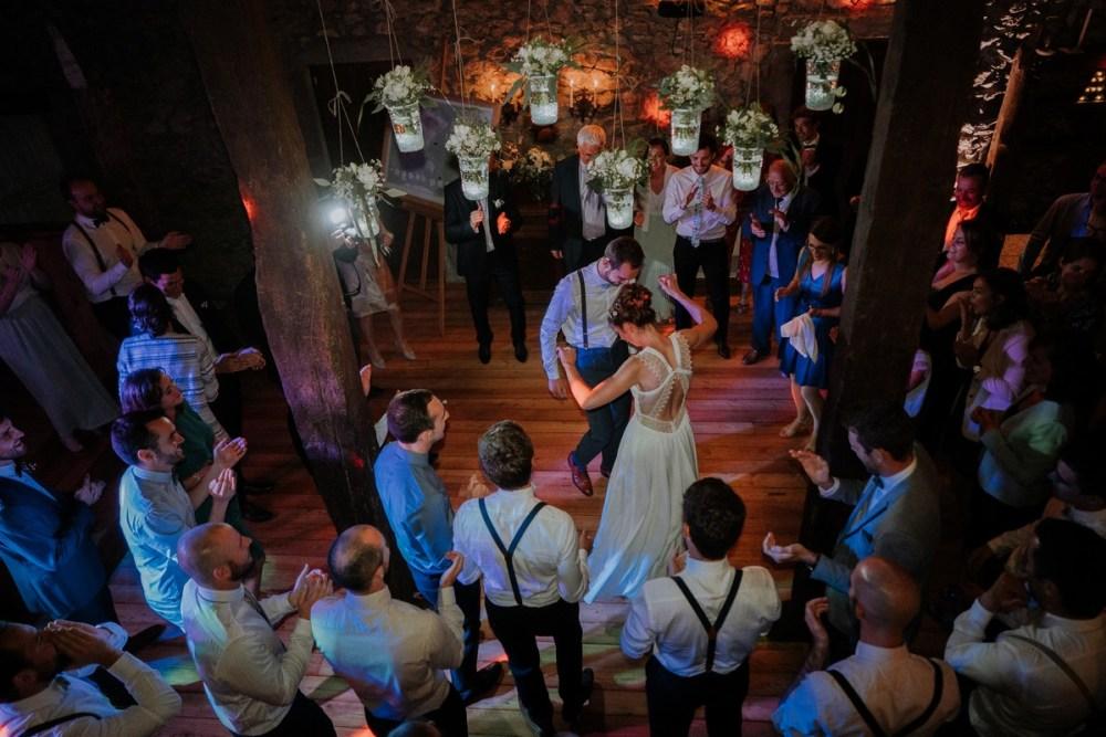 piste-de-danse-mariage