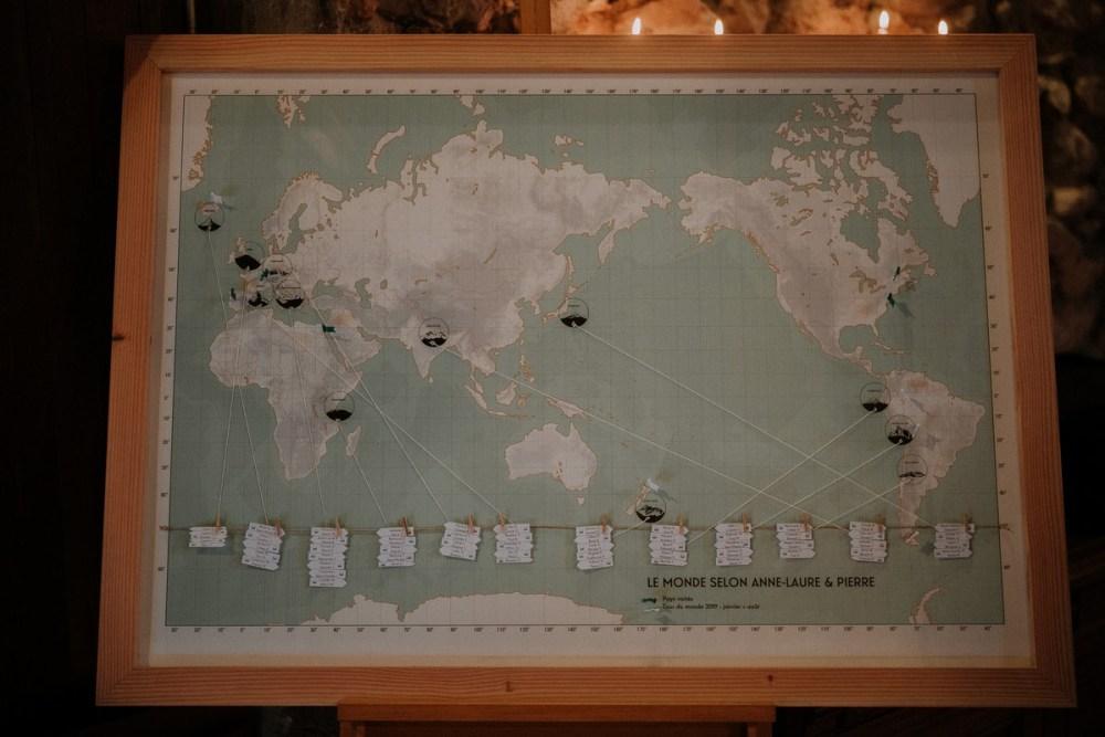 plan-de-table-mariage-voyage-mapmonde