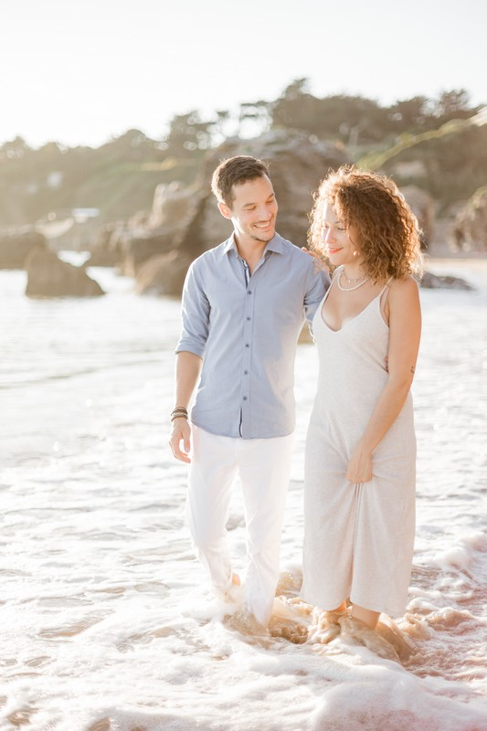 seance-couple-love-pornic-plage-nantes