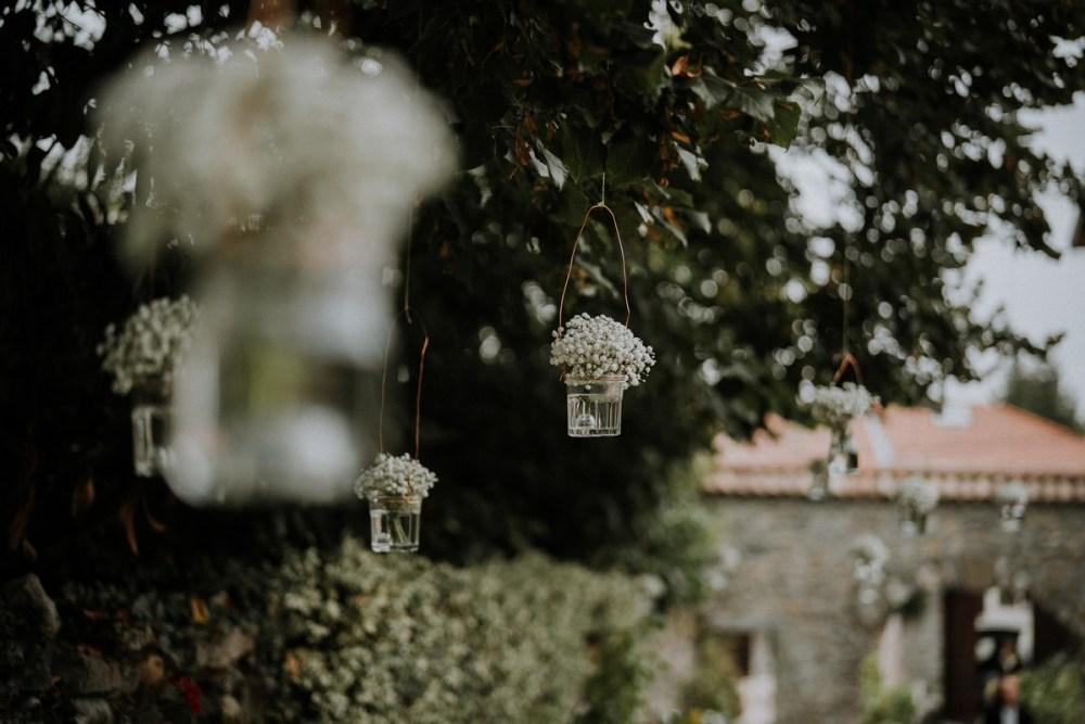 suspensions-decoration-mariage