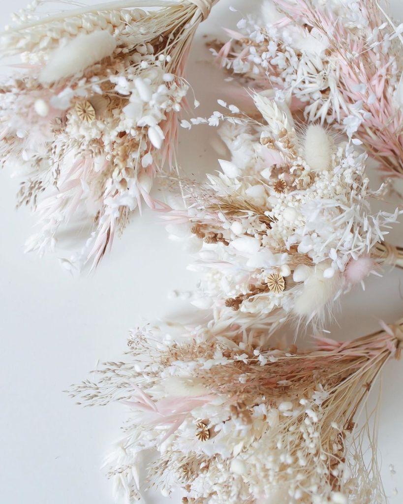 cadeaux-invites-mariage-bouquet-fleurs-sechees-angeline-fleuriste