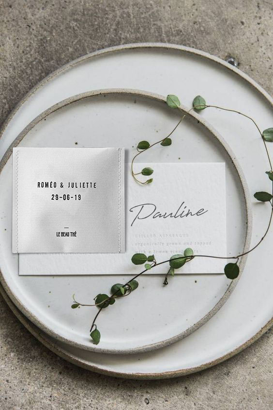 cadeaux-invites-mariage-le-beau-the