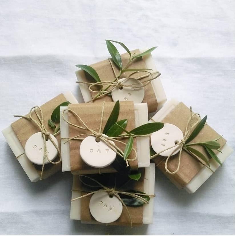 7 Idées Originales Pour Les Cadeaux Dinvités De Votre