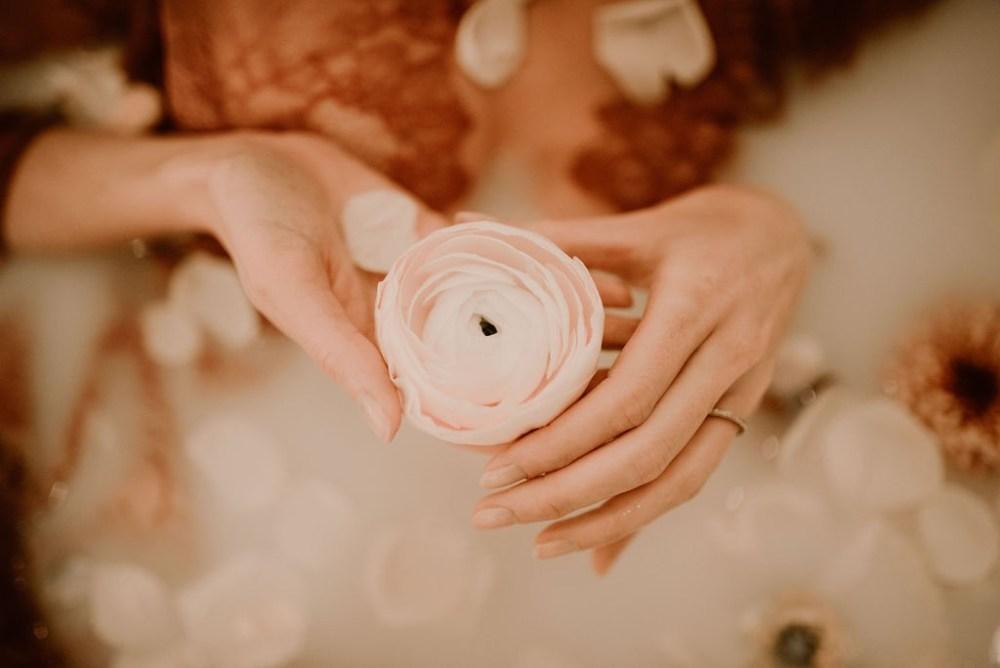 conseils-pour-destresser-mariage-bain-de-lait