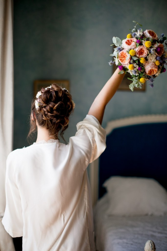 lauren-kim-minn-photographe-mariage-nantes (4)