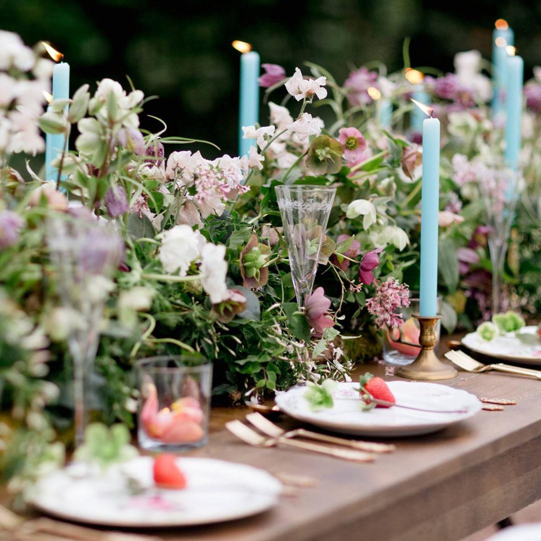 petite-fleur-fleuriste-mariage-nantes-bretagne