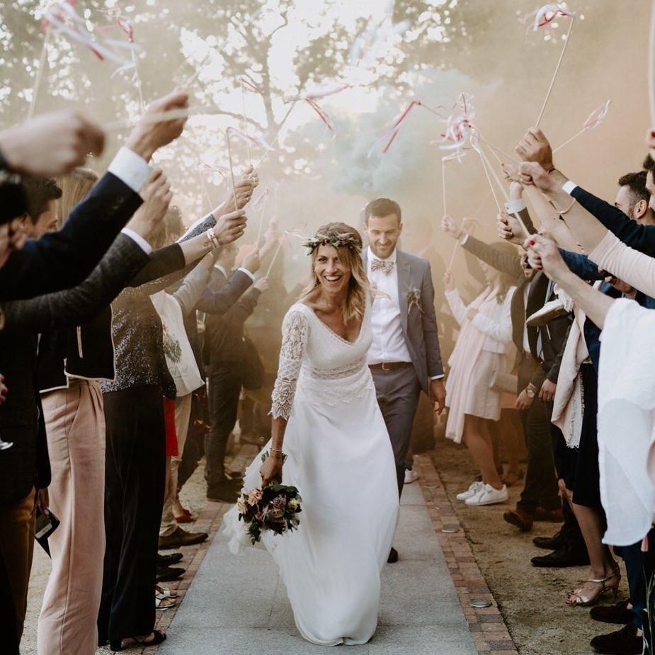 photographe-mariage-dorothee-buteau-mademoiselle-do