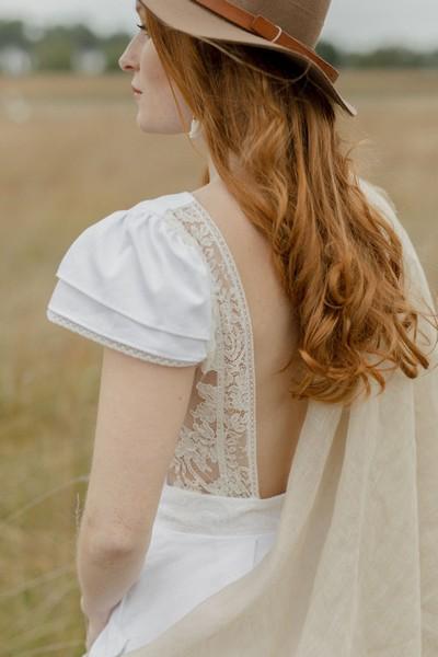 robe-de-mariee-bio-eco-cert-louise-valentine