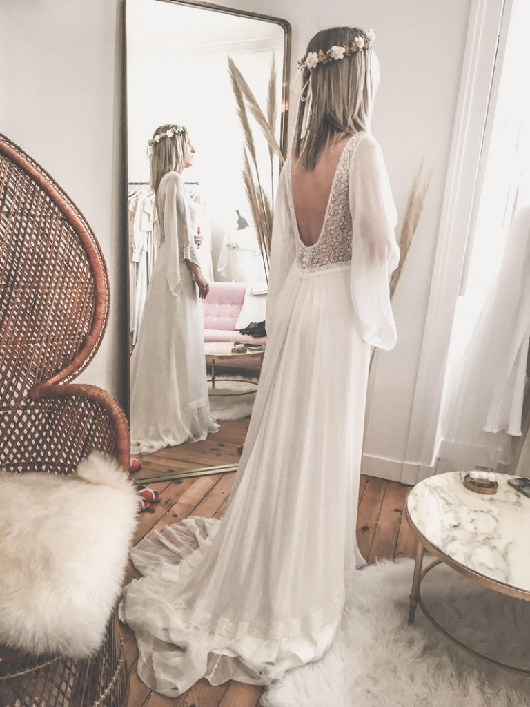 robe-de-mariee-felicite-mariage-nantes-amarildine-mokacherie