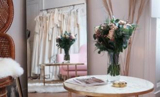 robe-de-mariee-nantes-felicite-mariage-outlet