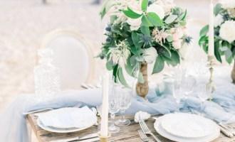 inspirations-mariage-plage-la-soeur-de-la-mariee-blog-mariage-couv